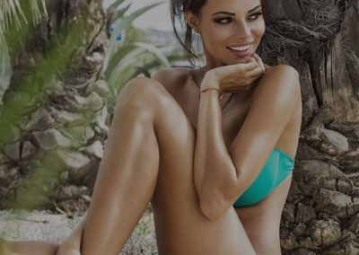 body-heat-best-tanning-salon-in-coral-springs-vip-1