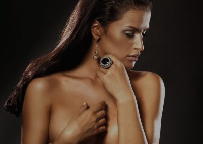 body-heat-best-tanning-salon-in-coral-springs-vip-4