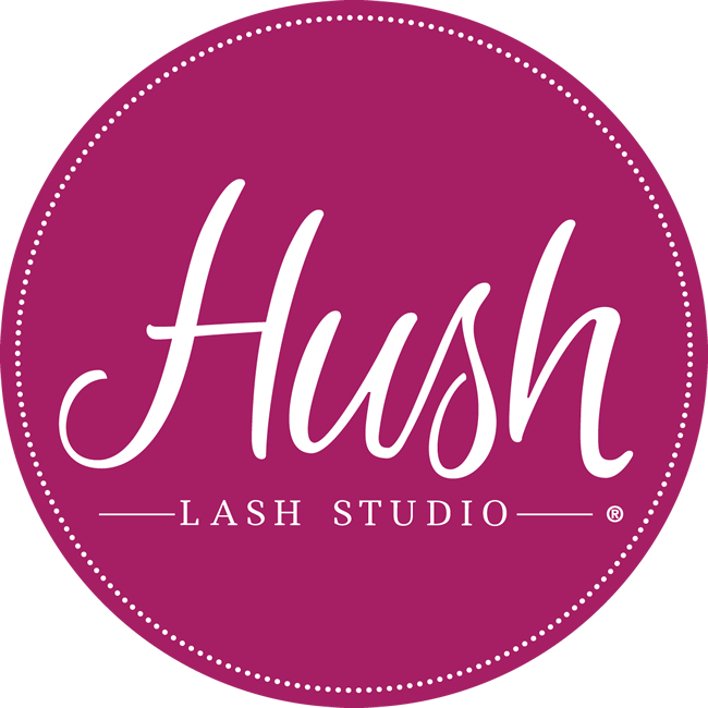 Hush Lash Studio in Florida