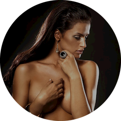 tanning coral springs body-heat-tanning-salon-custom-handheld-spray-tan-c-1
